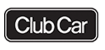 Club Car Golf Cart Graphics